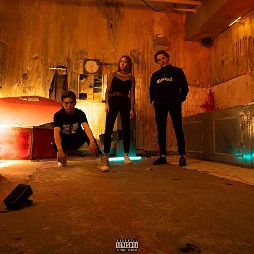 Devogvng feat. Livaï & Amber