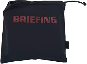 [ブリーフィング]BRIEFING GOLF ゴルフ CORDURA NECK GAITER ネックゲイター BRG211F27