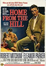 Best hills of home movie Reviews