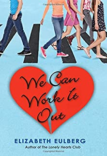 We Can Work It Out (The Lonely Hearts Club)