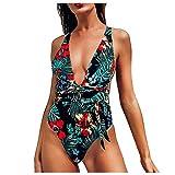 Bikinis para Poco Pecho 2021, Bañadores, Bañador Amarillo Mujer, Bikinis, Bañadores Mujer Rebajas, Bikini Rosa Palo, Bikini Tiro Alto Brasileño, Bañador Lunares Mujer, Bikini Short Mujer