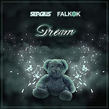 Dream (with Falkok)