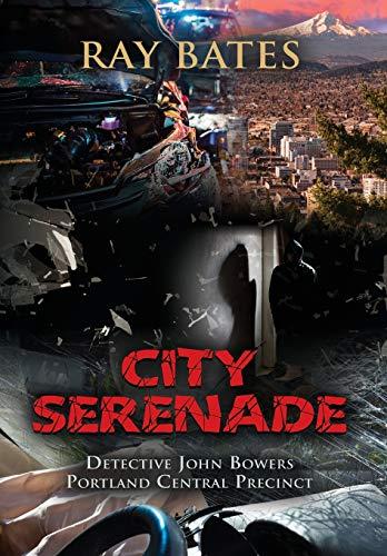 City Serenade
