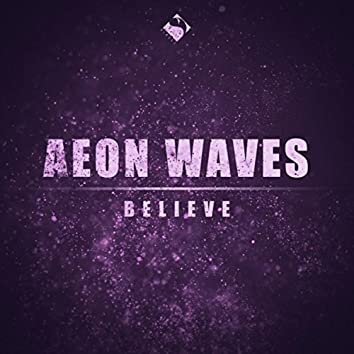 Believe (Chapter Two)