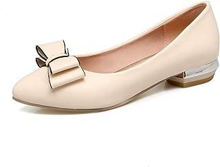 BalaMasa Womens APL12393 Pu Fashion Sandals
