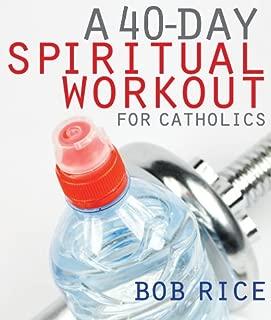 Best bob rice catholic Reviews