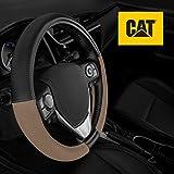 BDK Automotive Interior Accessories