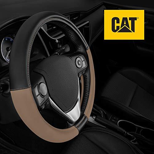 BDK Automotive Interior Accessories - Best Reviews Tips
