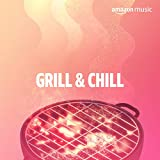 paul michael company - Grill and Chill