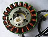CHINESE 250CC SCOOTER MAGNETO STATOR ROKETA ICE BEAR 72mm ENGINE WATER COOLED