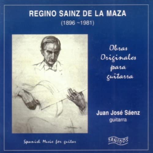 Juan José Sáenz