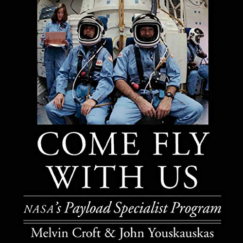 Come Fly with Us cover art