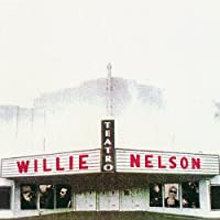 Teatro by Willie Nelson (1998-09-01)