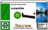 OKI C5600 / C5700 / C5800 / C5900 / C5500 / C5650 / C5750 / C5850 / C5950 / MC560 / C610 NEGRO TAMBOR COMPATIBLE (DRUM) Capacidad: 20.000 Páginas Compatible con: OKI C5600dn / C5600n / C5700dn / C5700n OKI C5550 MFP / C5800dn / C5800n / C5900dn / C5900dtn / C5900n / C5850 / C5850DN / C5850N / C5950 / C5950CDTN /C5950DN / C 5950 DTN / C5950 N / MC560 DN / MC 560 N / MC560 Plus Tambor de imagen genérico OKI 43381708 de alta calidad.