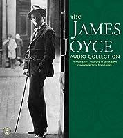 The James Joyce Audio Collection