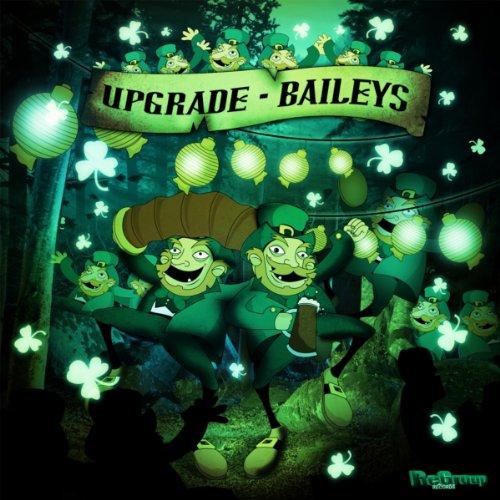 Baileys (Original Mix)