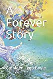 A Forever Story