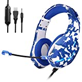 Quality Headsets - Best Reviews Guide