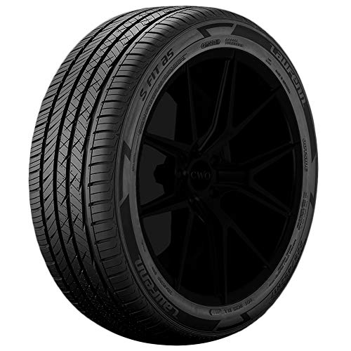 Laufenn 1017220 S Fit As (lh01) 235/55r18 100w