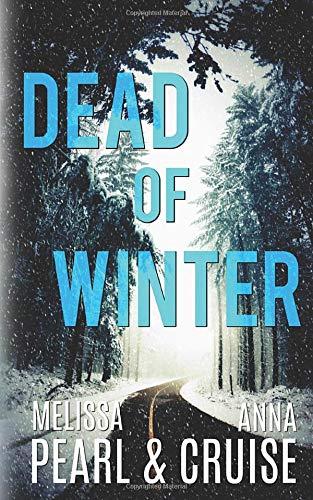 Dead of Winter: 1
