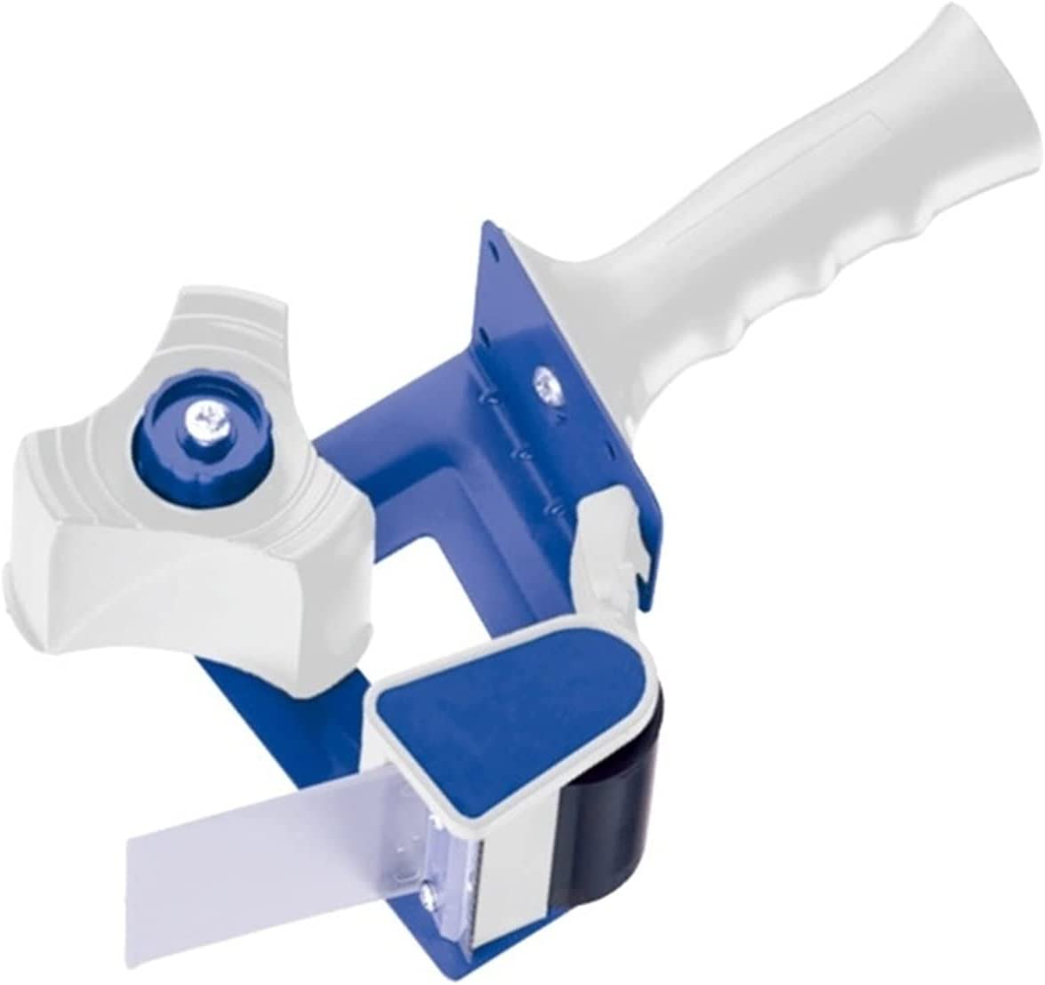 FHYTGBS Recommendation Packing Tape Dispenser-Cutter Limited price sale for Home Di Packer Sealing