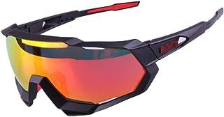 6fee97e01d Gafas de montar Deportes al aire libre Tour de Francia Bicicleta de montaña  Gafas de sol