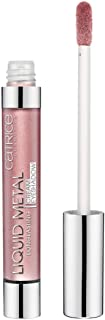 Catrice Liquid Metal Longlasting Cream Eyeshadow 030