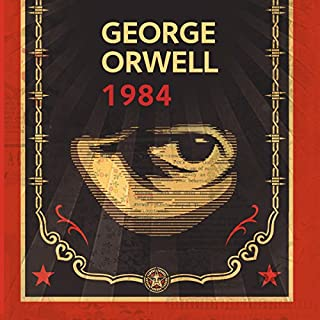 1984 [Spanish Edition] cover art