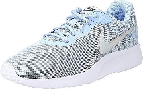 Nike Tanjun 812655 406 Damen Running, Größe 39