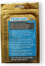 Tear-Aid reparatieset type A (NO Vinyl, PVC)