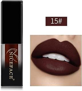 Best color 18 lipstick Reviews