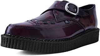 anarchic tuk shoes