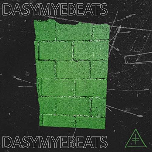 DasymyeBeats