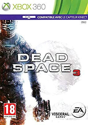Third Party - Dead Space 3 Occasion [ Xbox 360 ] - 5030931110078 from Third Party