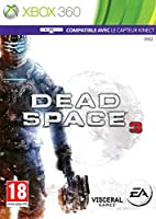 Third Party - Dead Space 3 Occasion [ Xbox 360 ] - 5030931110078