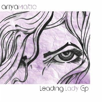 Leading Lady EP