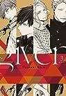 Given, Vol. 3 par Kizu