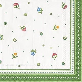 Porcellana Villeroy /& Boch 3553750102