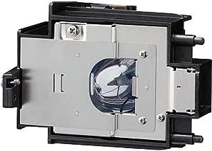 Sharp AN-D400LP PG-D4010X Projector Lamp