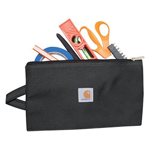 Carhartt Legacy Werkzeugtasche, 10092201