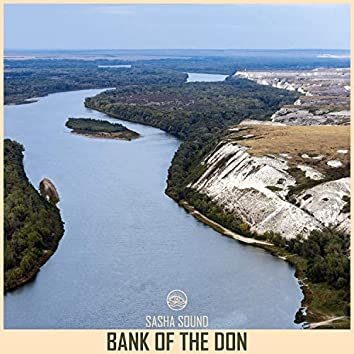 Bank Of The Don