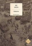 Palestina. Una nazione occupata (Piccola biblioteca oscar) di Sacco, Joe (2006) Tapa blanda