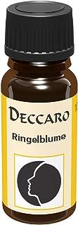 DECCARO AromaölRingelblume, 10 ml Parfümöl