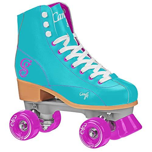 Reewind Best Roller Skates for Rink