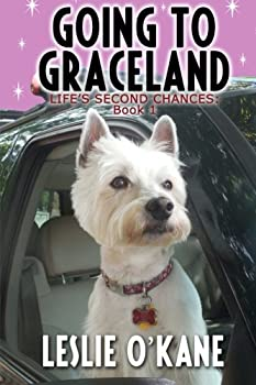 Going to Graceland 1514849739 Book Cover