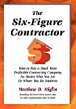 The Six-Figure Contractor