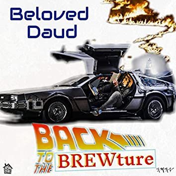 Back to the Brewture