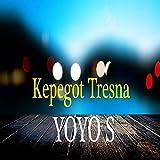 Kepegot Tresna