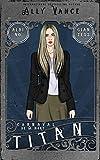 Titan (Carnaval de la Mort Book 2) (English Edition)