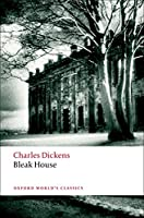 Bleak House (Oxford World's Classics)